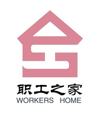 logo logo 标志 设计 矢量 矢量图 素材 图标 344_393